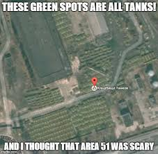 Google Maps Meme - google maps imgflip