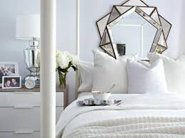 Bedroom Master Design Master Bedroom Ideas Pictures Makeovers Hgtv
