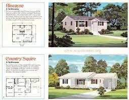 jim walter home floor plans jim walter type homes elegant jim walters homes ta fl storybook