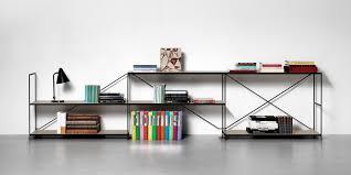 startseite clara stil design furniture
