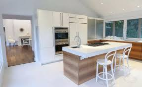 small kitchen islands with seating kitchen design kitchen island unique best kitchen island ideas