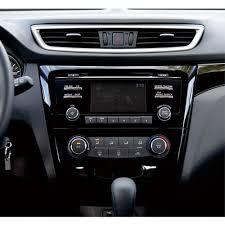 nissan qashqai head unit amazon com beidouyh cvd120035 android 10 2inch car stereo gps