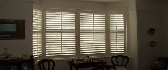 Plantation Shutters And Blinds Shutters In North Brisbane Queensland Blinds And Awnings