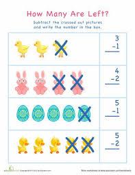 751 best matematik images on pinterest kindergarten math