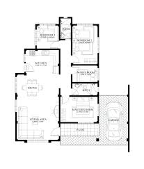 house design floor plans simple bungalow house plans astounding bungalow house designs
