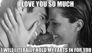 I Love You Memes For Her - 10 hilarious and funny love memes for him and her