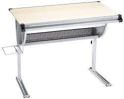 Schreibtisch 95 Cm Breit Der Optimale Höhenverstellbare Schreibtisch Von Pharao24
