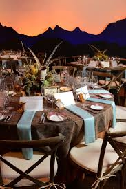 best 25 western table decorations ideas on pinterest western