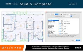 home design studio complete for mac v17 5 review punch home landscape design myfavoriteheadache com