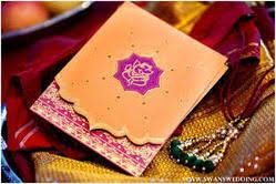 wedding phlets brochure printing services brochure printing in kakinada