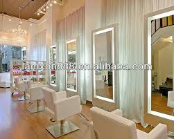 salon mirrors with lights led salon mirror led salon mirror suppliers and manufacturers at