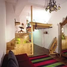 Schlafzimmer Ideen Kleiner Raum Schlafzimmer Ideen Für Kleine Räume Rheumri Com