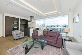 2 bedroom flat 2 bedroom flat dss accepted north london memsaheb net