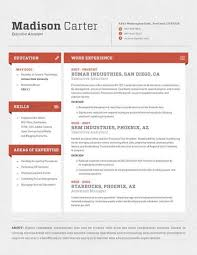 buy resume templates 30 resume templates guaranteed to get