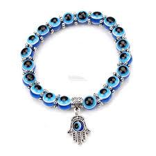 evil eye beads bracelet images Turkish evil eye lucky charm bead end 11 14 2018 10 15 pm jpg
