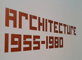 Forbes Home Design And Drafting Architectural Blog The Value Of Architecture