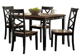 table coaster find a local furniture store with fine dining room