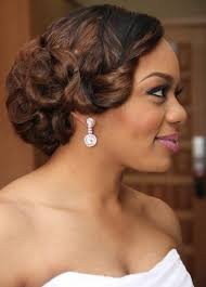 long bonding hairstyles in sa beautiful bonding hairstyles 15 short weaves that are totally in