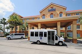 Comfort Inn Story City Comfort Inn U0026 Suites Sanford Fl Booking Com