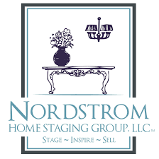 nordstrom home staging down sizing and redesign