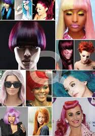 60 best haircuts colours inspo images on pinterest hairstyles