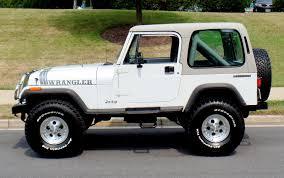 jeep hardtop 274 p2 l jpg