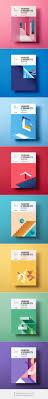 best 25 magazine design ideas on pinterest magazine spreads