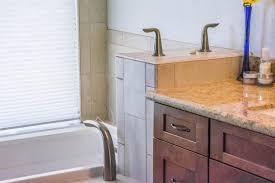 bathroom 36 inch bathroom cabinet slim vanity open vanities for