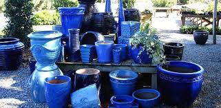 Floral Vases And Containers Flower Containers For Beginners Today U0027s Homeowner