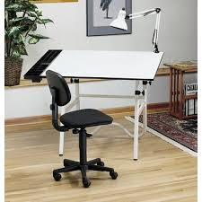alvin onyx drafting table drafting table creative center a onyx combo