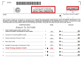 here u0027s how to claim the solar tax credits on your tax return