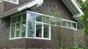 wood corner windows dynamic architectural windows u0026 doors