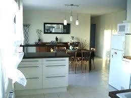 meuble bar pour cuisine ouverte meuble bar pour cuisine ouverte meuble cuisine americaine meuble bar