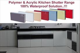 used kitchen cabinets in pune high gloss acrylic kitchen acrylic kitchen cabinet high