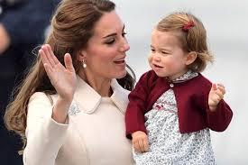 kate middleton u0027s royal tour canada dresses kate