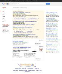 car insurance uk check repair