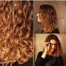 peach hair ombre peach ombre balayage hair color balayage