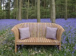 Memorial Benches Uk Garden Benches Low Prices Teak Rustic Oak Pine