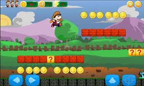 mario apk world mario apk free arcade for android