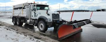 used volvo trucks in canada transwestern truck centres light medium heavy duty trucks for