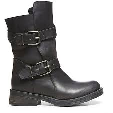 s boots with buckles best 25 steve madden boots ideas on leather ankle