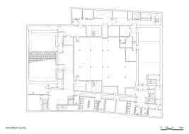 gallery of stormen drdh architects 26 concert hall and