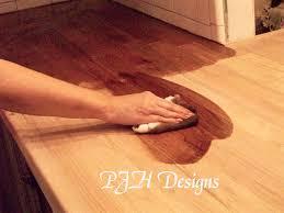 steam clean wood kitchen cabinets titandish decoration