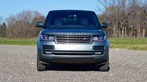 range rover truck 2016 tested 2016 land rover range rover