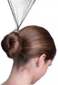 hair nets bloch a0802 3 pack hair net hair net hair nets hair nets for buns