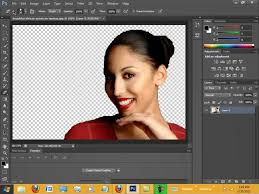 adobe illustrator cs6 remove background 9 best photoshop background remove service images on pinterest