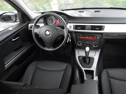 2005 Bmw 525i Interior Buying A Used Bmw Models Ratings Common Problems