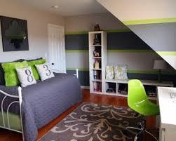 Colour Schemes For Bedrooms Boys Bedroom Color Schemes Home Design