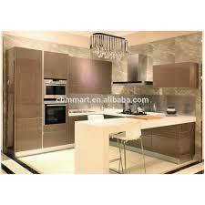 aluminium kitchen cabinet design aluminium kitchen cabinet design