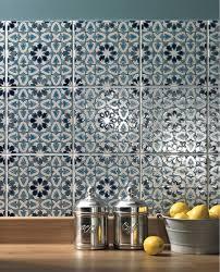 40 best kitchen backsplash alluring kitchen tiles home design ideas